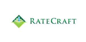 ratecraft-logo